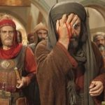 مختار ثقفی حبس اولوب و کسیلن باشلار یزیده گؤندریلدی