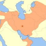 امپراتوری سلجوقیان