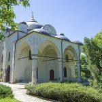 329 اثر اسلامی در 18 کشور به کلیسا تبدیل شدهاند