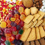 خوردنی هایی که سیستم ایمنی بدن را ضعیف می کنند