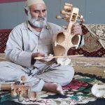 نگاهی به موسیقی استان سیستان وبلوچستان